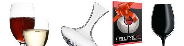 cadeaux autour du vin sur cadeau homme com. Black Bedroom Furniture Sets. Home Design Ideas